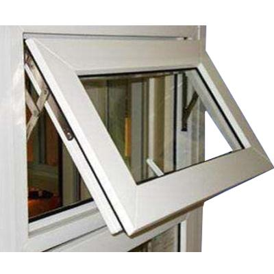 Awning Window Accessories