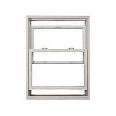 Hung Window Accessories