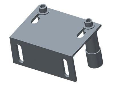 ST071 Awning Accessories